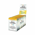 Rainbow Light Advanced Enzyme System Display Center - Case of 10 - 10 Vcaps