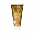 Sante Naturkosmetik Brilliant Care Hair Conditioner - 200 ml