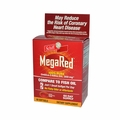 Schiff MegaRed Omega-3 Krill Oil - 300 mg - 60 Softgels
