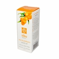 Sibu International Beauty Sea Buckthorn Seed Oil For All Skin Types - 10 ml