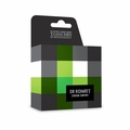 Sir Richard's Condoms - Classic Ribbed - 3 Pack