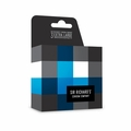 Sir Richard's Condoms - Extra Large - 3 Pack