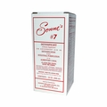 Sonne's Detoxification No 7 - 32 fl oz