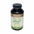 Spectrum Essentials Flax Oil Omega-3 - 1000 mg - 250 Softgels