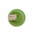 Susty Party Plate - 10 inch - Light Green - 8 count - Case of 12