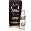 The Pure Guild Rosacea and Redness Relief - .94 fl oz