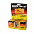 Tiger Balm Pain Relief Ointment - 0.63 oz - Case of 6