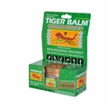 Tiger Balm Pain Relieving Ointment - Case of 6 - .63 oz