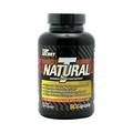 Top Secret Nutrition Natural T Testosterone Booster - 90 Caps
