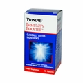 Twinlab Immunity Booster - 90 Capsules