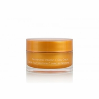 Vine Vera Vitamin C Collection Resveratrol Vitamin C Day Cream