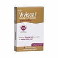 Viviscal Healthy Hair From Within - 60 Tablets
