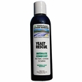 Wellinhand Yeast Rescue Natural Soap Soother - 6 fl oz