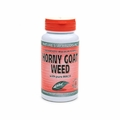 Windmill Health Products Horney Goat Weed - 60 Caps