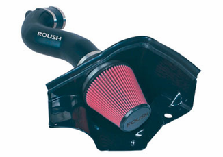 2005-09 Mustang Air Intake