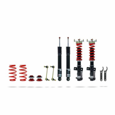 2005-14 Mustang Pedders Extreme XA Coilover Kit