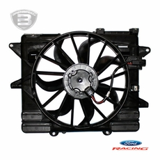 2005-2014 MUSTANG SVT Performance Electric Cooling Fan M-8C607-MSVT