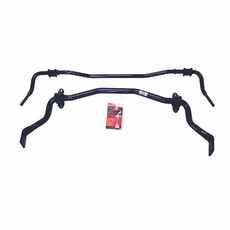2015 Mustang GT FRPP Performance Sway Bar Kit M-5490-E