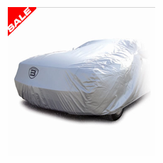 Brenspeed 96-16 Mustang Car Covers $119.99 Shipped!