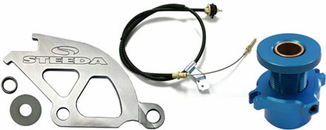 Clutch Cable Kits