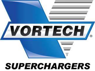 2015-17 Vortech Superchargers and Upgrades