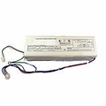 120V Magnetic Ballast (SP-1)