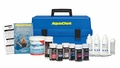 AquaChek Pool & Spa Professional Service Kit
