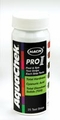 AquaChek Test Strips- Pro II Test Strips