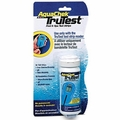 AquaChek TruTest Replacement Test Strips - 100 Strips