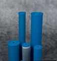 Big Brand Water Filter Cartridges