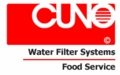 Cuno Replacement Filter Cartridges