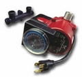 Grundfos Hot Water Recirculation Pumps