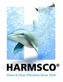 Harmsco Filter Cartridges