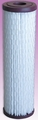 PP-BB-10-1 Poly Pleat Filter Cartridge