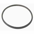 Harmsco Rim Gasket for HIF/HUR Systems (Buna-N)