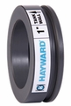 "Hayward Tank-Tite 2"" Compression Ring"
