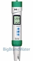 HM Digital Waterproof ORP/ Temp Meter