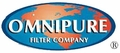 Omnipure In-Line Filter Cartridges