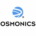 Osmonics Sediment Filter Cartridges