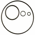 O-Rings for Slim Line and Big Blue Filter Housings