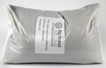 Big Brand  Water Chlorine Tolerant Softener Resin - 1 ft�