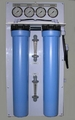 Reverse Osmosis Commercial  Plus-450