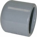 "Spears 1/4"" Schedule 80 CPVC Cap"