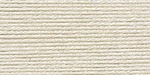 Aunt Lydia's Classic Crochet Thread Size 10 - Cream