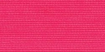 Aunt Lydia's Classic Crochet Thread Size 10 - Hot Pink
