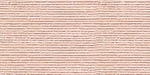 Aunt Lydia's Classic Crochet Thread Size 10 - Light Peach
