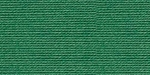 Aunt Lydia's Classic Crochet Thread Size 10 - Myrtle Green