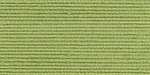 Aunt Lydia's Classic Crochet Thread Size 10 - Wasabi