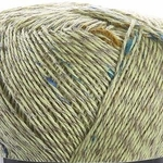 Bergere De France Bigarelle Yarn - Anis