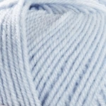 Bergere De France Caline Yarn - Chausson